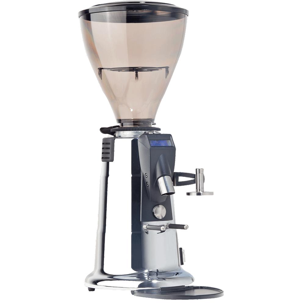 Coffee grinder CXD