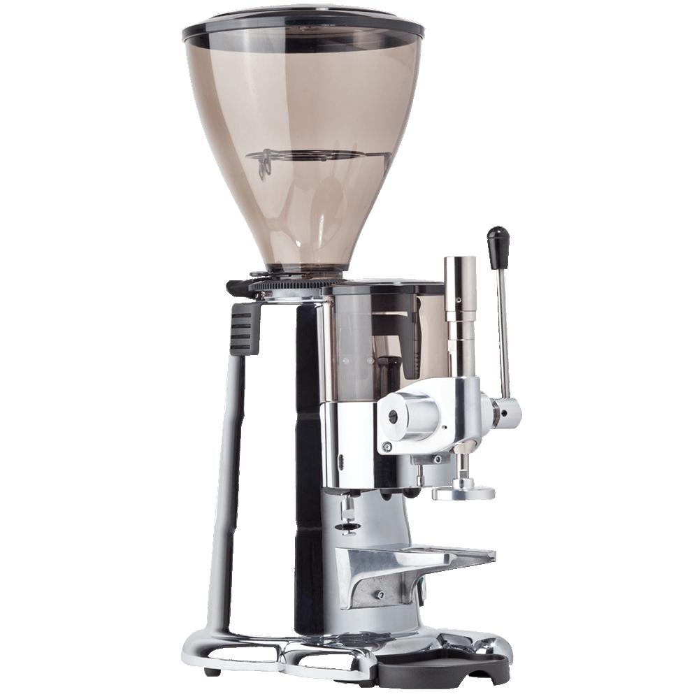Coffee grinder CXT