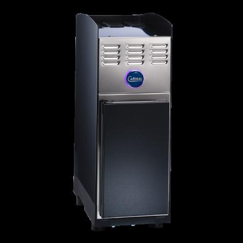 Carimali refrigerator Ultra