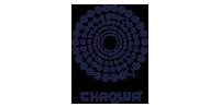 chaqwa