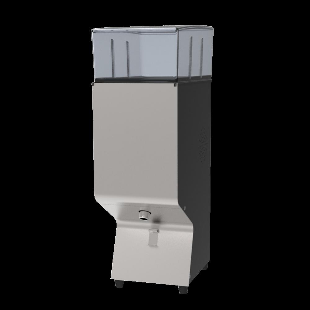 Coffema filter coffee grinder