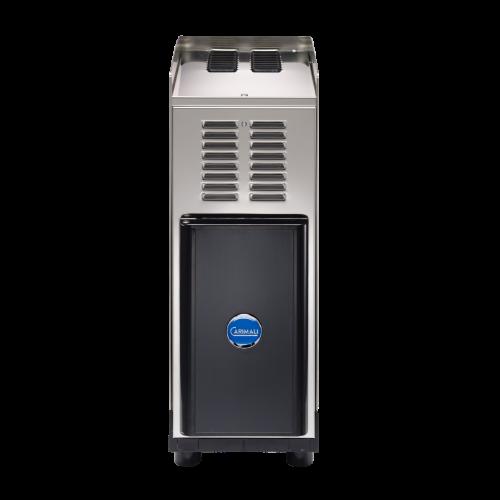 Carimali refrigerator Plus