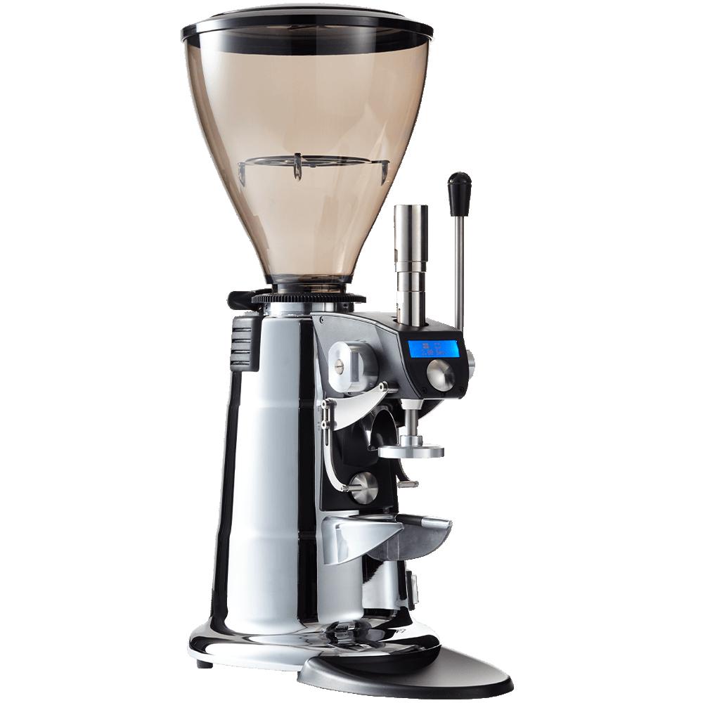 Coffee grinder CXDT