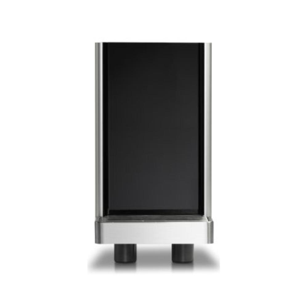 Eversys e'line refrigerator