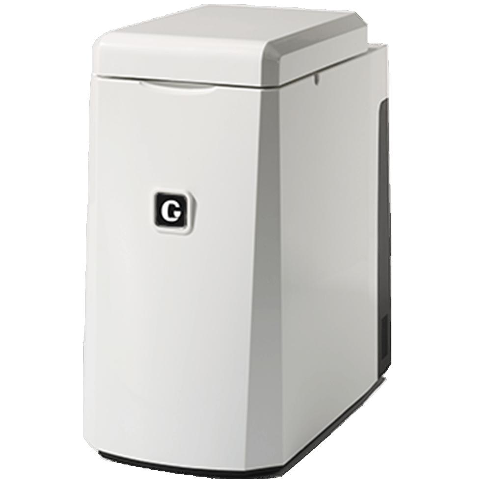 Coffema milk cooler KS